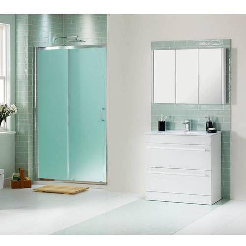 Bathroom Upvc Doors bathroom doors - upvc bathroom doors manufacturer from new delhi