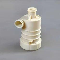 Paper Mill Nozzles