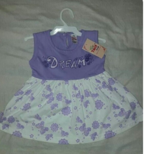 home designer collection. Fancy Printed Frock Kurti Home Designer Collection  Wholesaler of Kids