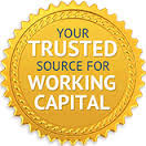 Working Capital Loan Providers