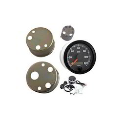 Dashboard Instruments Magnetic Shielding Service