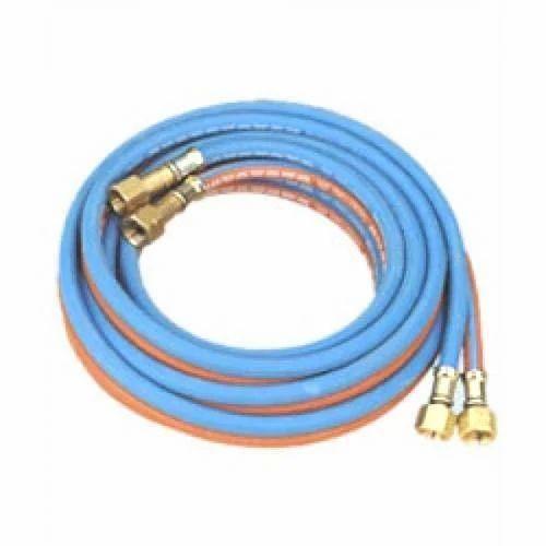 Gas Welding Hose Pipe  sc 1 st  IndiaMART & Gas Welding Hose Pipe Hoses u0026 Hose Fittings | Welding Traders in ...