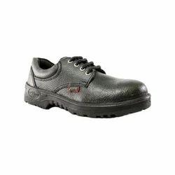 caterpillar shoes vadodara municipal corporation recruitment