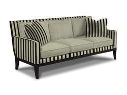 Custom Sofa At Best Price In India