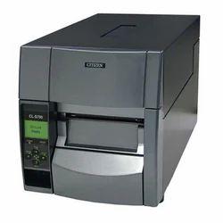 Citizen CL S700 Barcode Printers