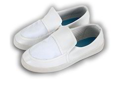 Antistaitc Cleanroom Shoes