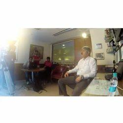 Case Studies Video  Service