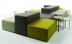 Office Prodotti Sofa