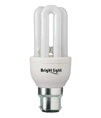 Charming CFL Light Bulbs Pictures