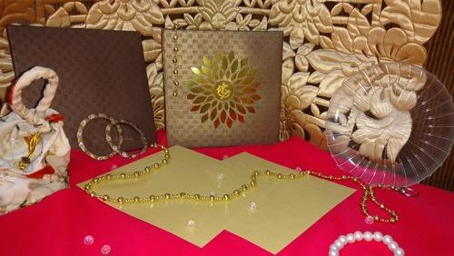 Indian Wedding Invitation Cards and Scroll Wedding Invitation – Indian Wedding Cards Mumbai