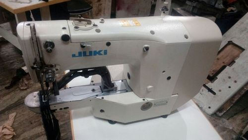 Juki Used Sewing Machine View Specifications Details Of Second Fascinating Orbito Sewing Machine Manual