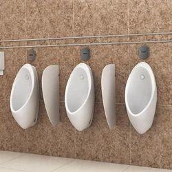 Simpolo Savvy Urinal