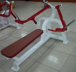 Bench Press Machine Manufacturers Suppliers Amp Exporters