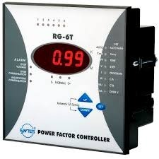 Power Factor Meter Calibration Services