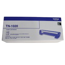 Brother TN-1020 Toner