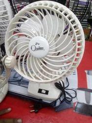 Oswin Table Fan