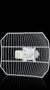 Air Grid AG M5 23 Antenna