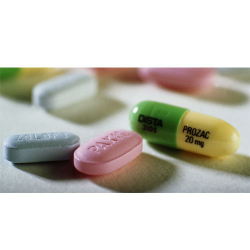 Pharmaceutical Drugs - Pharmaceutical Inhaler Wholesale Trader from
