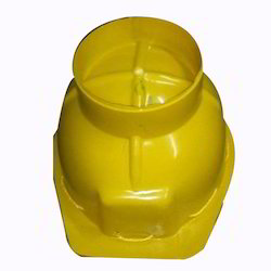 Safety Lodder Ladies Helmet