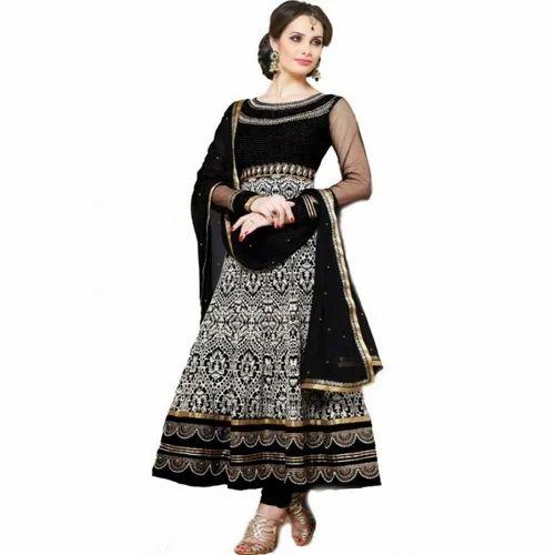 45c22326c4 Cotton Salwar Kameez at Rs 1000 /piece   Lohia Nagar   Ghaziabad ...