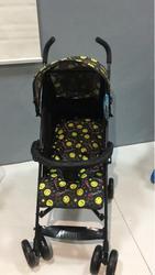 Baby Stroller Sardar Ji Toys