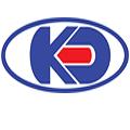 Kaizen Equipments