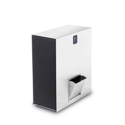 CC 800 Air Cleaner for Office