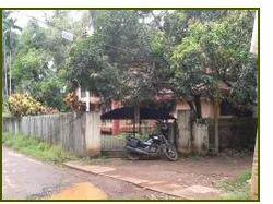 Thondayadu Commercial Land
