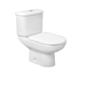 Cera Cambridge Sanitary Ware