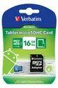 Micro Sdhc Cards