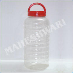 PET JAR 9000 ML