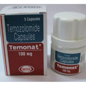 Temonat Anti Cancer Capsule For Hospital