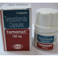 Temonat Anti Cancer Capsule