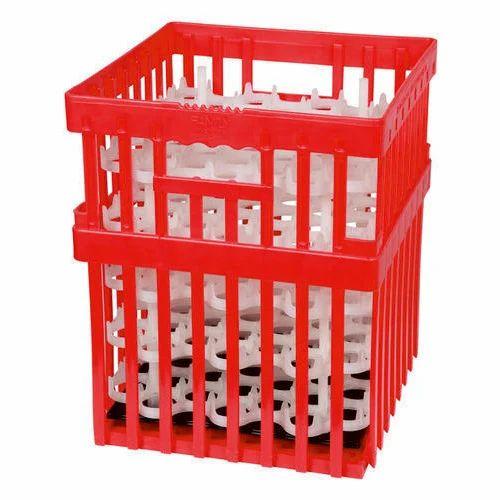 Image result for egg transport crate
