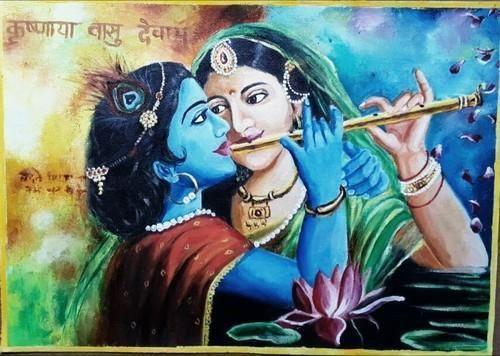 Radha krishna stock images download 835 royalty free photos.