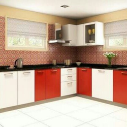 Modern Kitchen Modular modular kitchens - modern kitchens manufacturers & suppliers