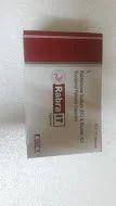 Rabeprazole with Itopride Medicine