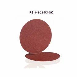 Tear- Resistant & Self-stick High Performance Abrasive Cloth