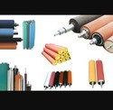 High Quality Printing Rollers