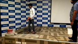 Corporate Office Cleaning Services