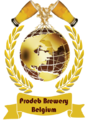 Prodeb Brewery Technology Belgium Private Limited