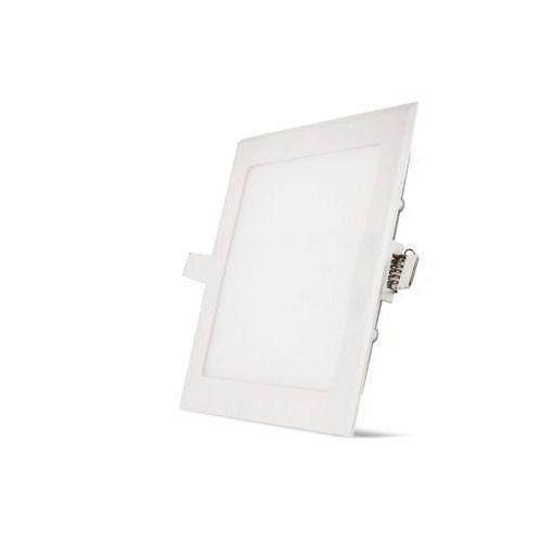 Luminext LED Panel Light