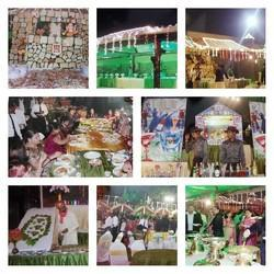 KWALITI CATERERS EVENT CATERING