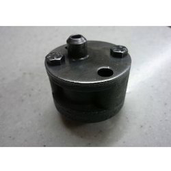 Refrigeration Compressor Oil Pump