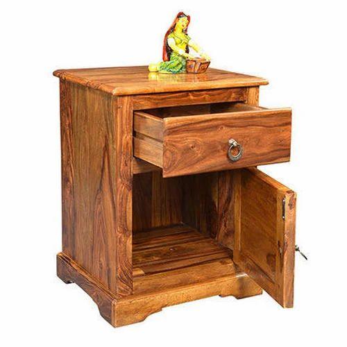 Modular Kitchen Services In New Delhi Paschim Vihar By: Manufacturer Of Wooden Furniture