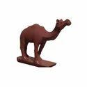 Animal Statue Sandstone Camel Statue