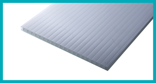 Sun Board Sheet At Rs 300 Kilogram S Sunboard Sheets