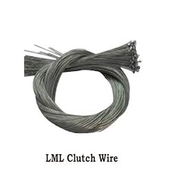LML Clutch Wire
