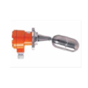 Side Mounted Float Switch