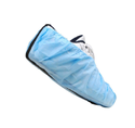Disposable Anti Static Shoe Cover